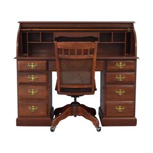 Used Desk For Sale >> Home Office Desks Used Home Office Desks For Sale