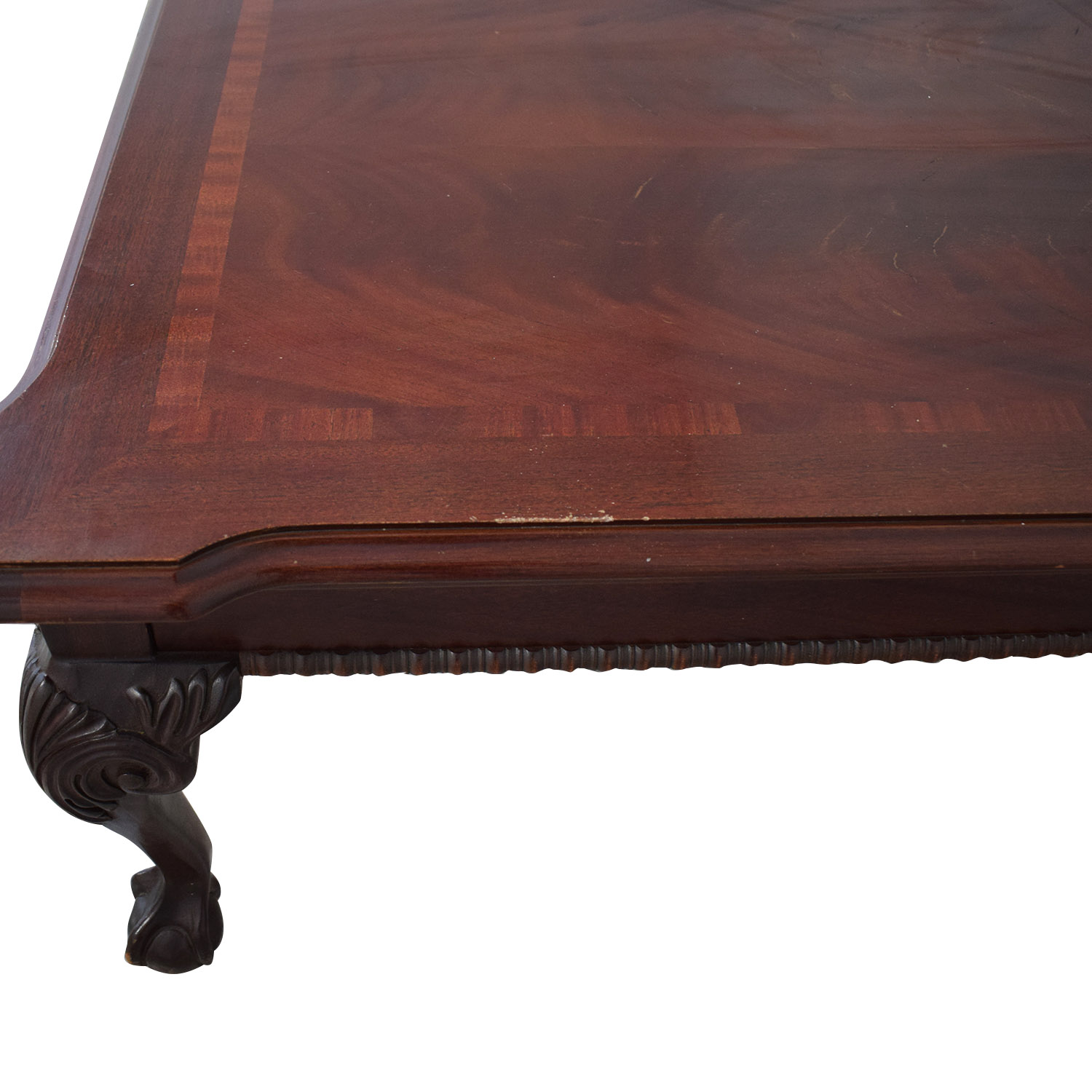 shop Thomasville Coffee Table Thomasville Coffee Tables