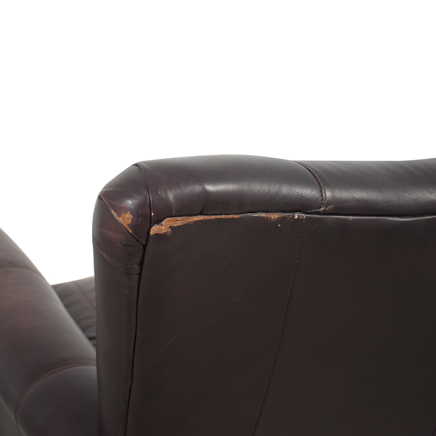 Bauhaus Furniture Leather Chair / Sofas