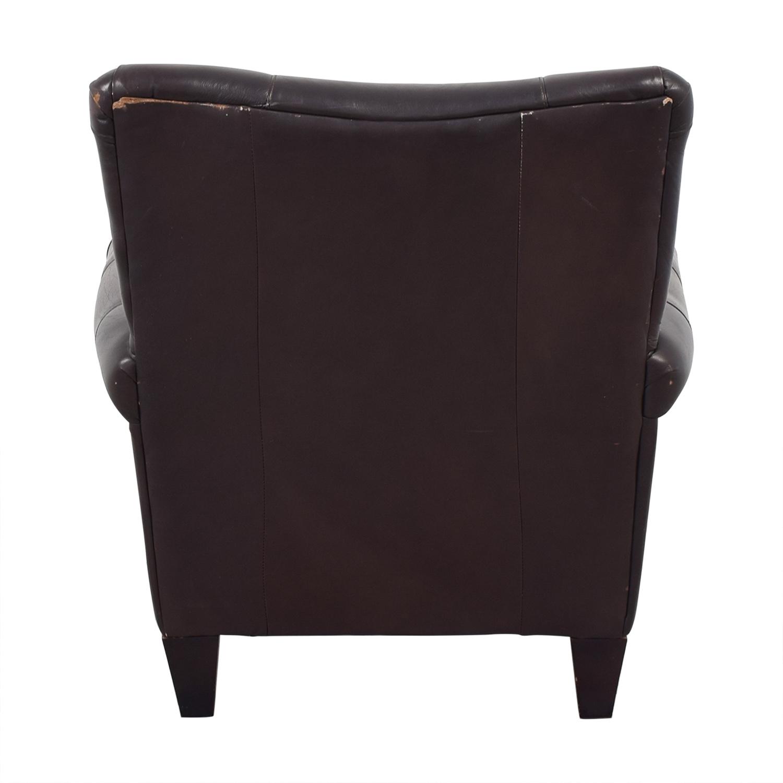shop Bauhaus Furniture Leather Chair Bauhaus Furniture