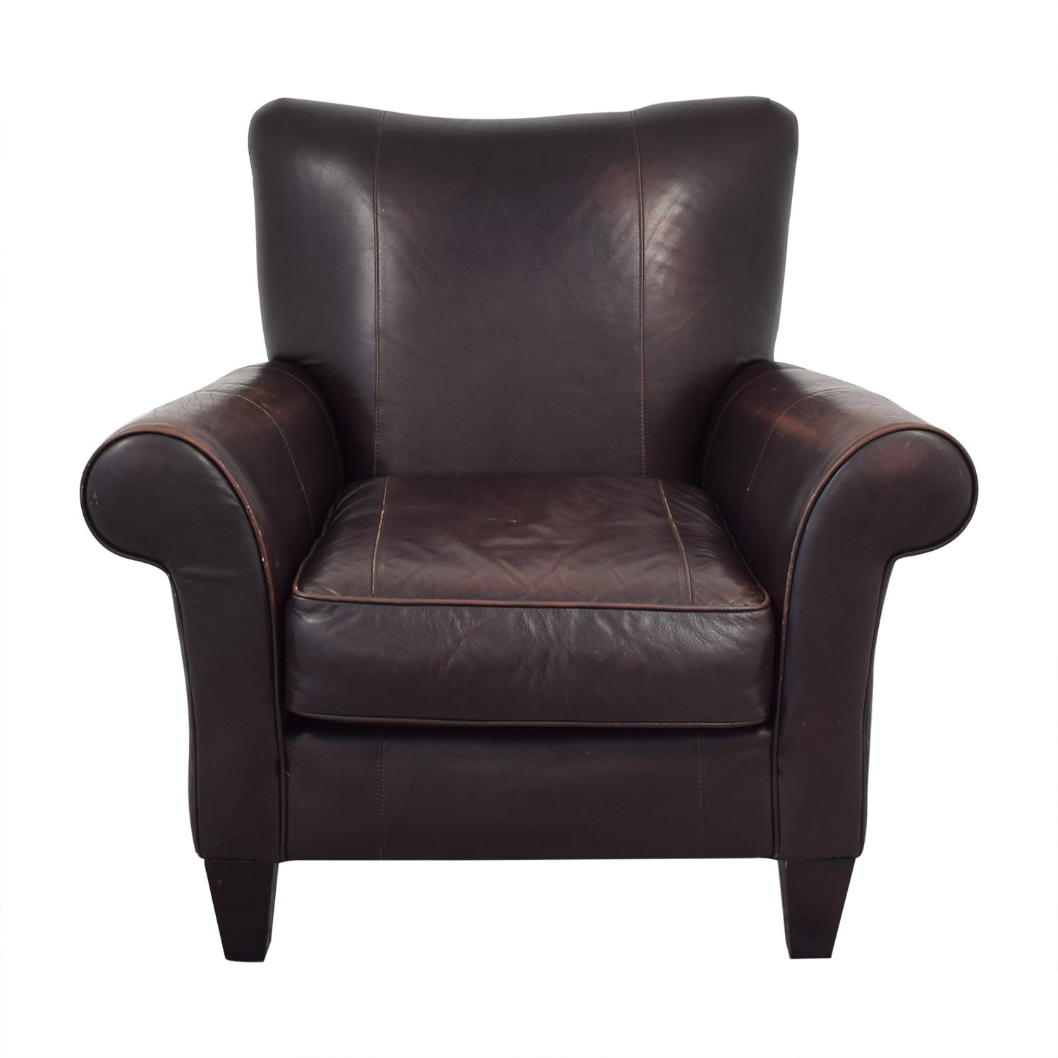 Bauhaus Furniture Bauhaus Furniture Leather Chair Sofas