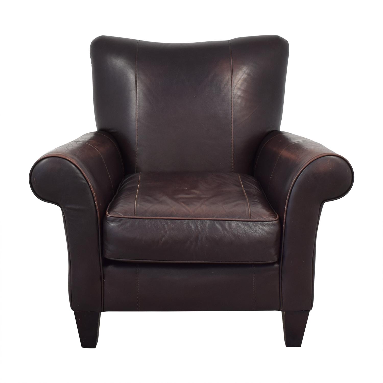 Bauhaus Furniture Bauhaus Furniture Leather Chair