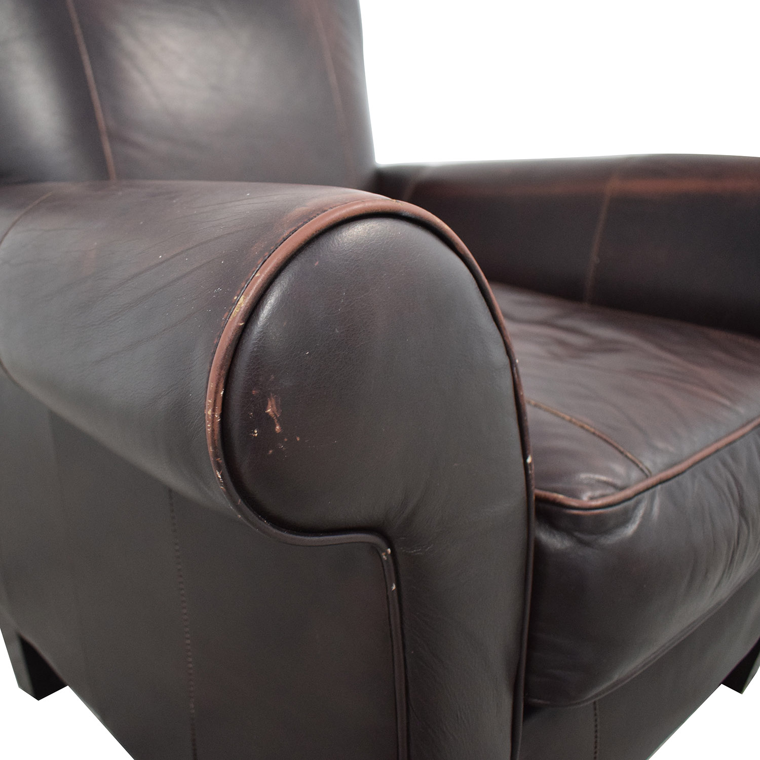 shop Bauhaus Furniture Leather Chair Bauhaus Furniture Sofas