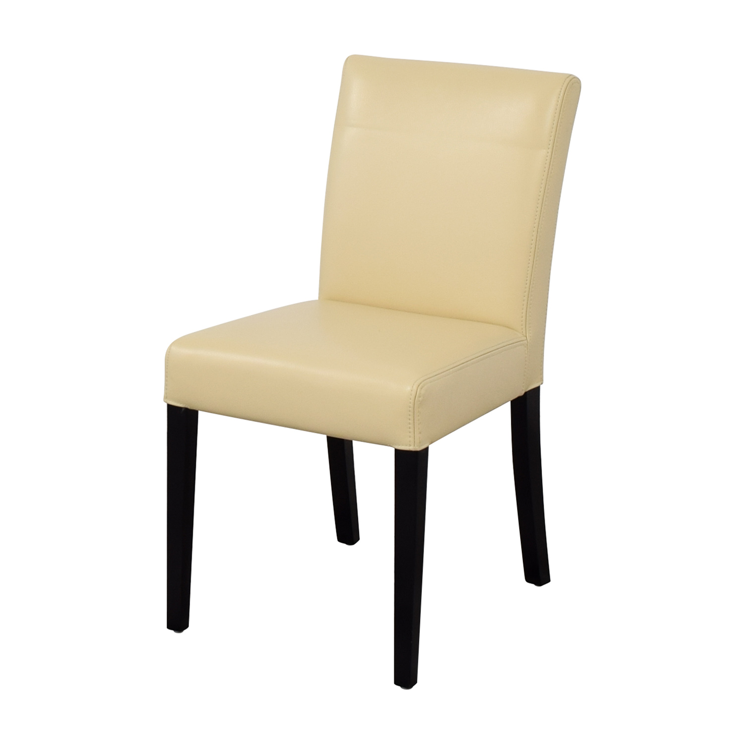 Crate & Barrel Dining Chairs / Chairs