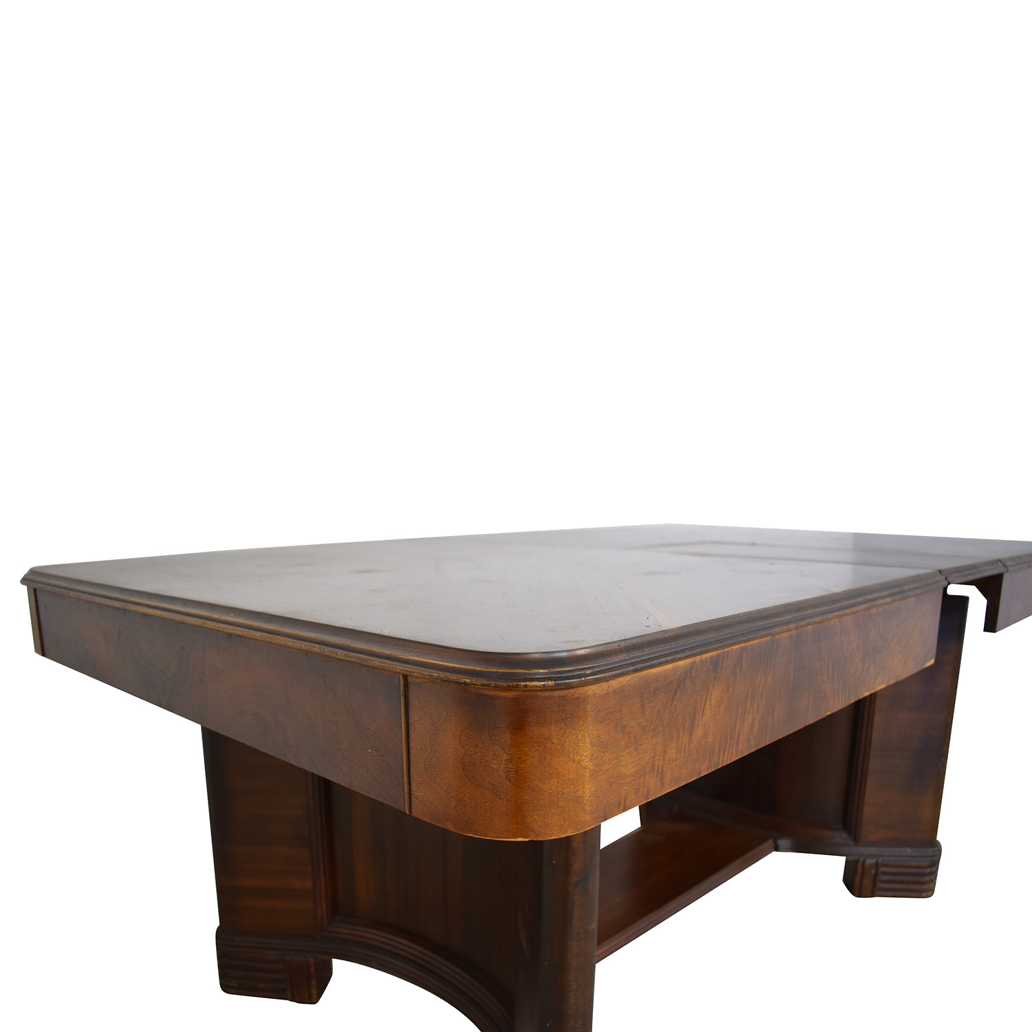 buy Vintage Dining Table  Dinner Tables