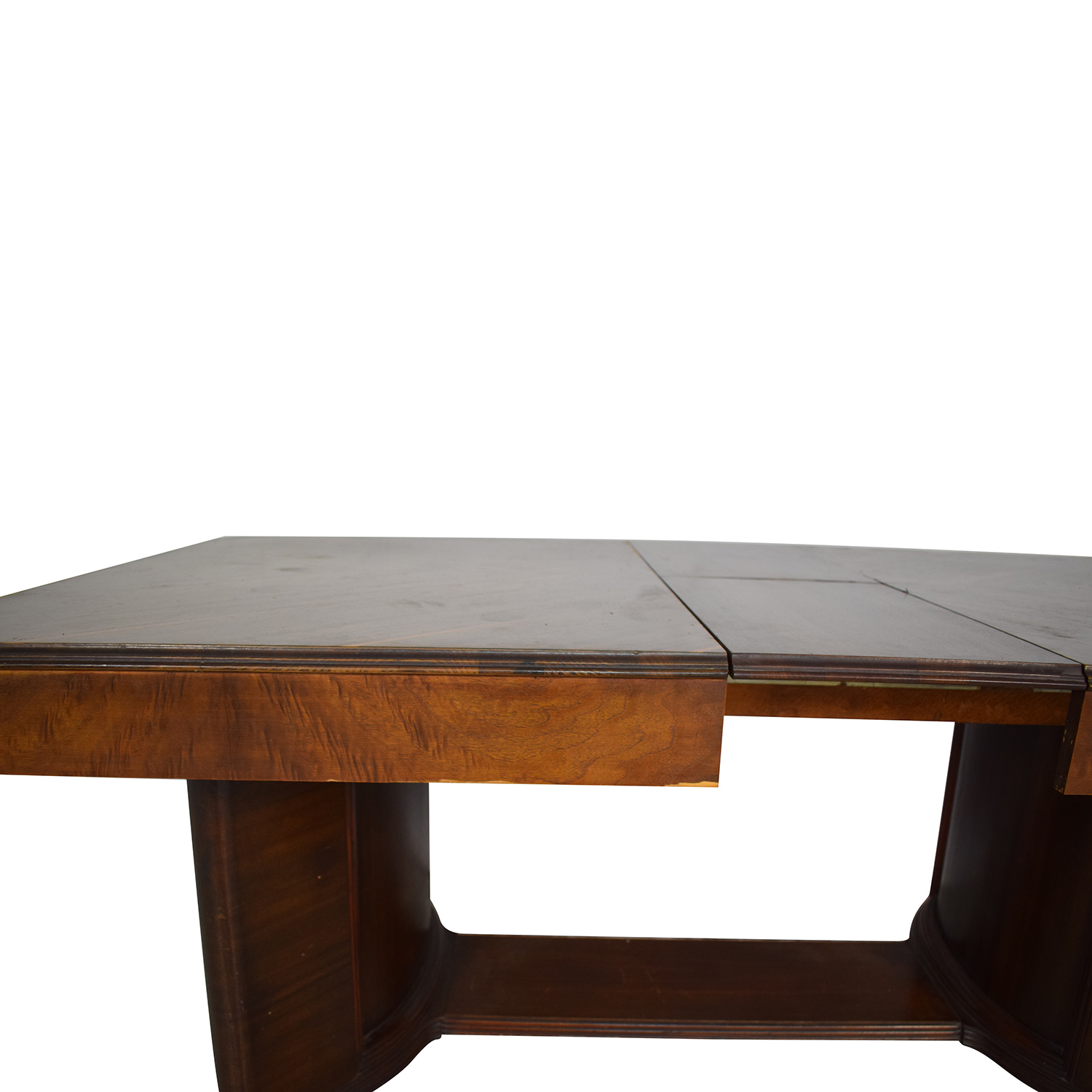Vintage Dining Table Tables