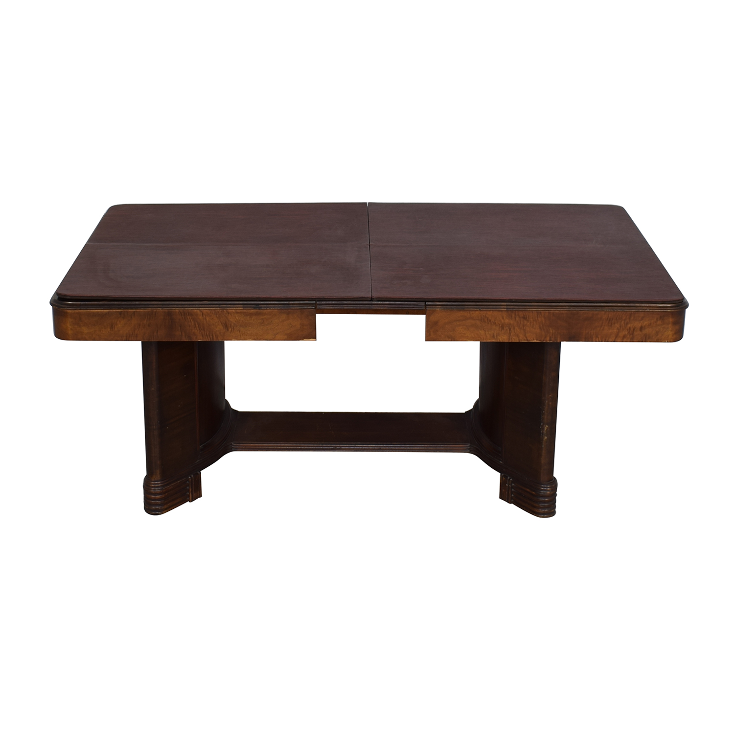 shop Vintage Dining Table  Dinner Tables
