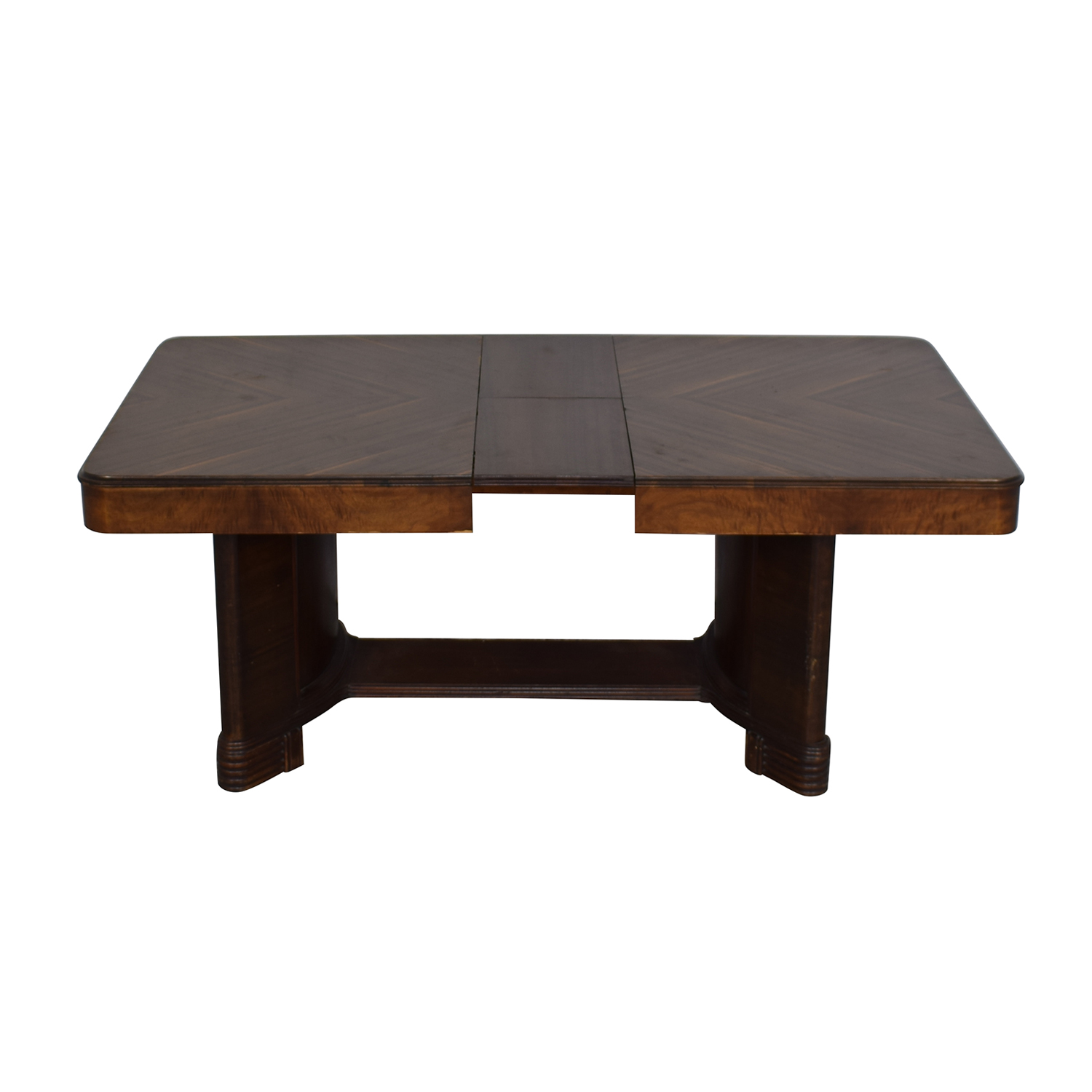 shop  Vintage Dining Table online