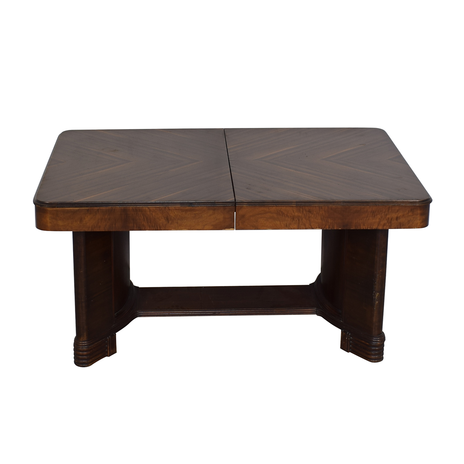 Vintage Dining Table on sale