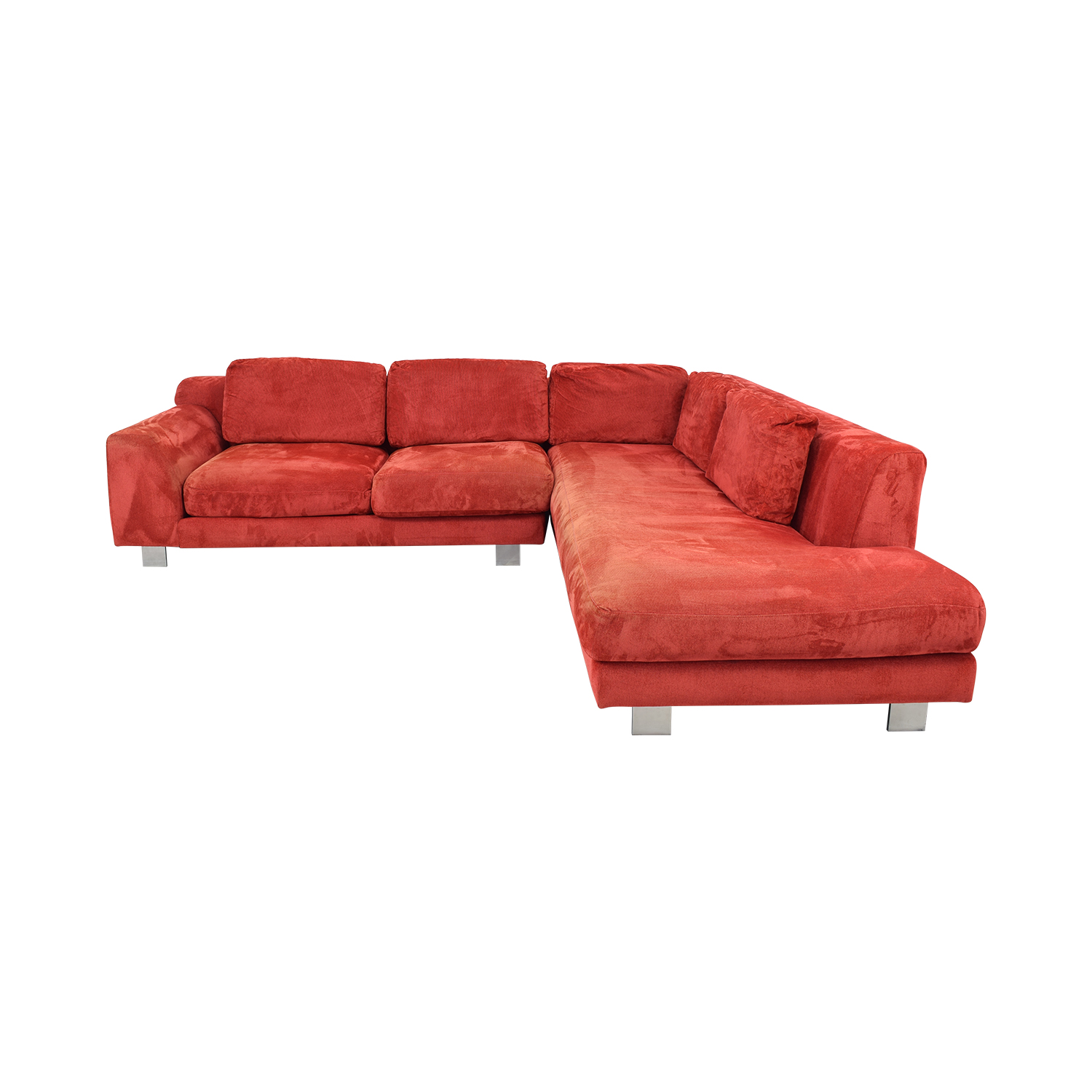 buy Calligaris Calligaris Sectional Sofa online