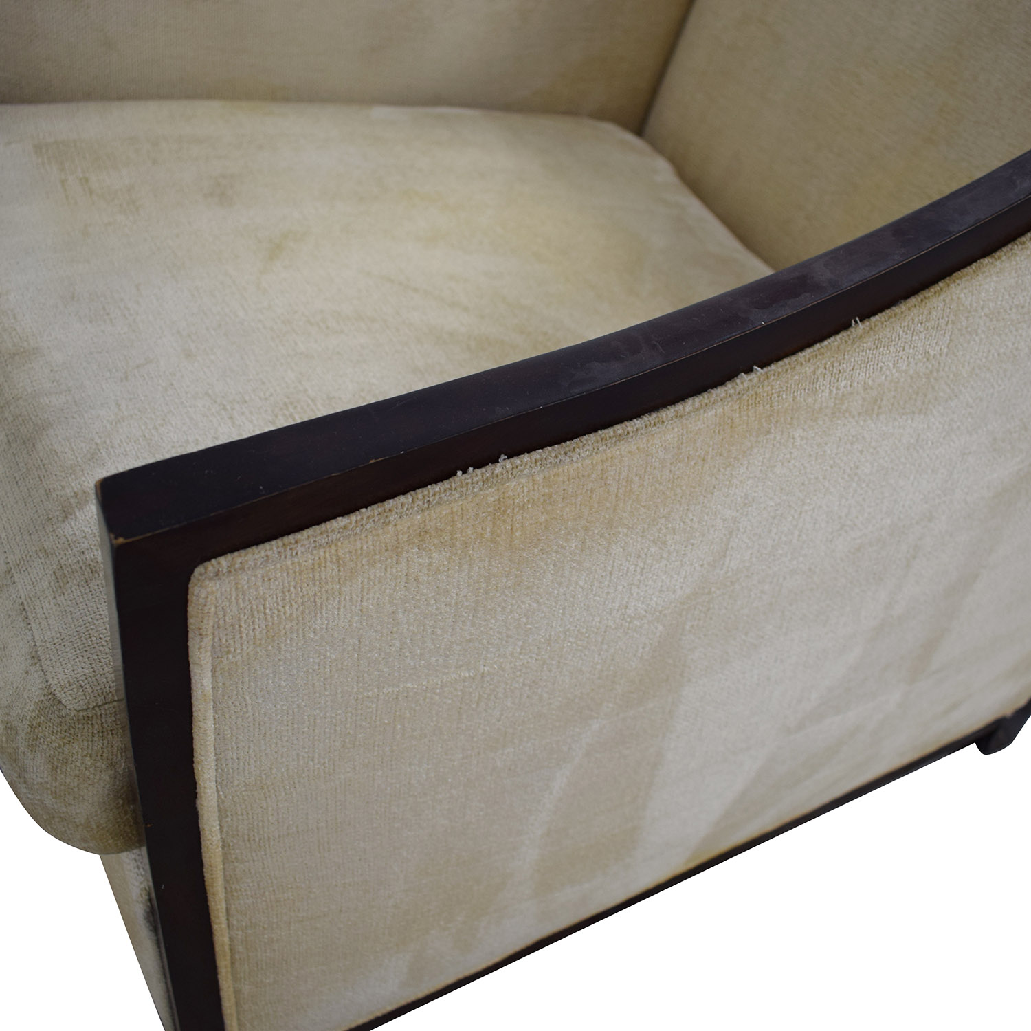 Kreiss Gatsby Lounge Chair / Accent Chairs