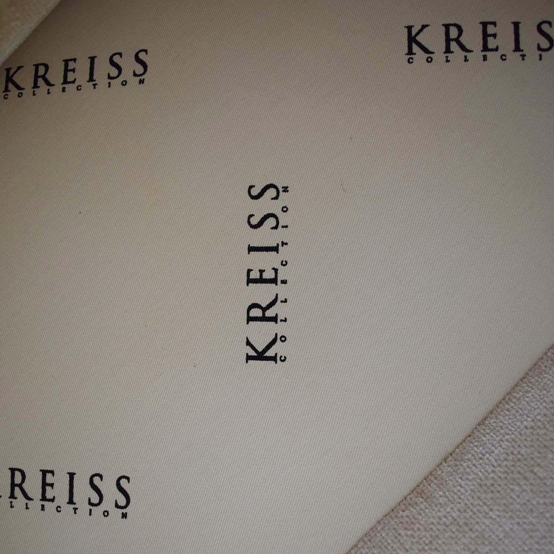 Kreiss Kreiss Gatsby Lounge Chair discount