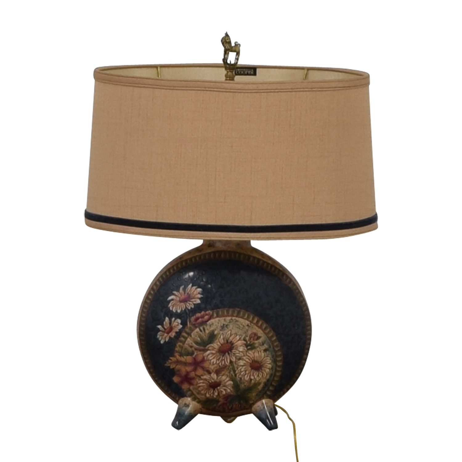Frederick Cooper Frederick Cooper Lamp discount
