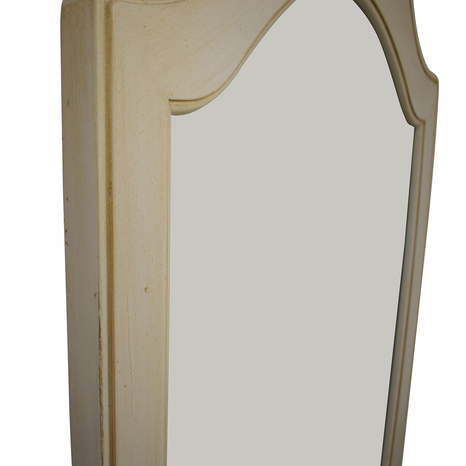 Ethan Allen French Country Style Mirror sale