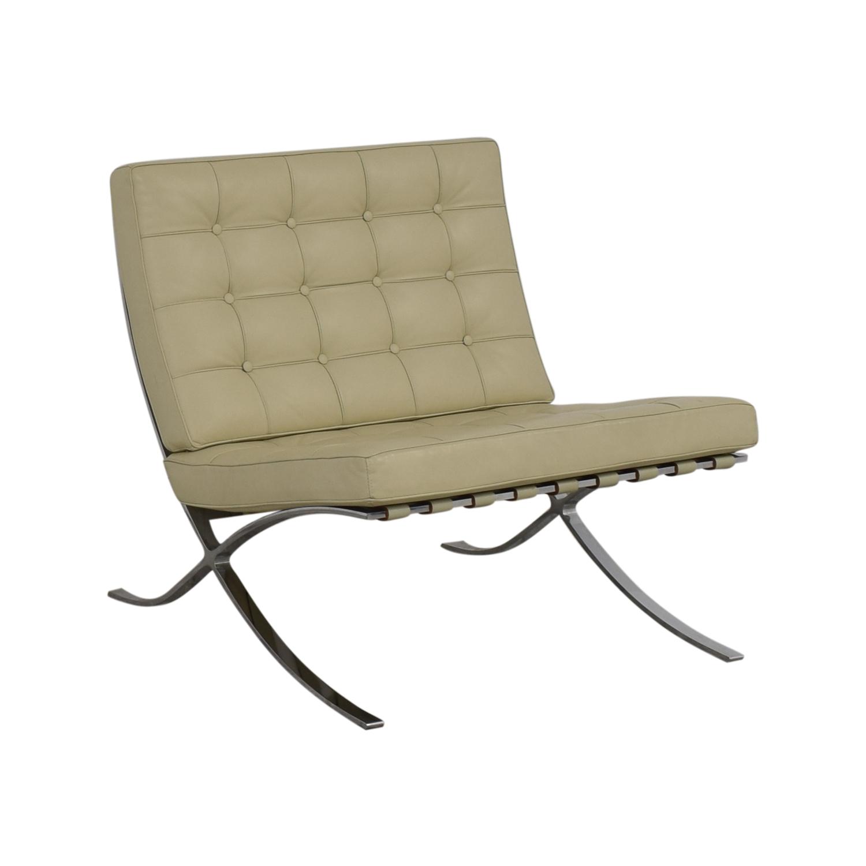 buy  Barcelona-Style Armchair online