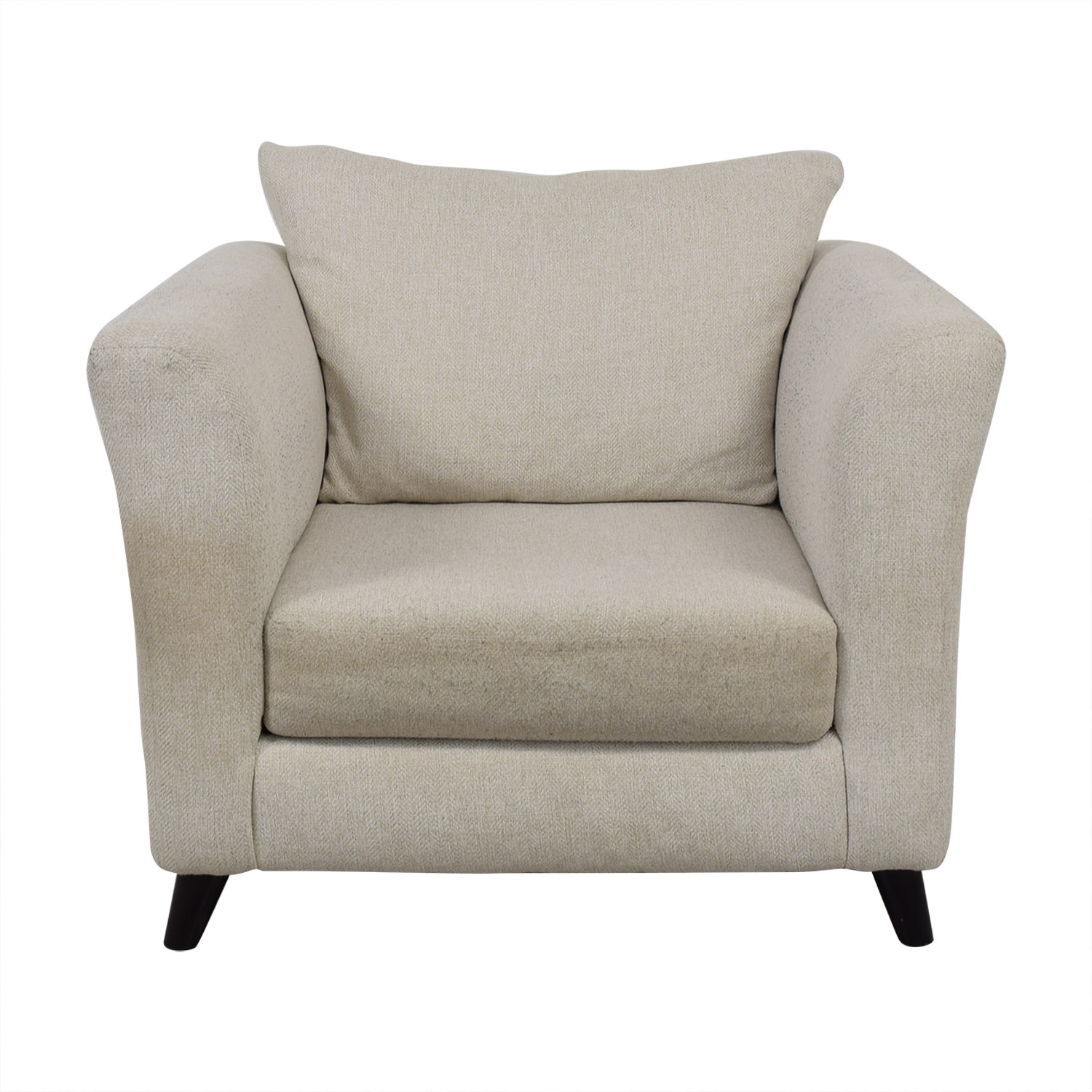 buy Raymour & Flanigan Oversized Chair Raymour & Flanigan Chairs