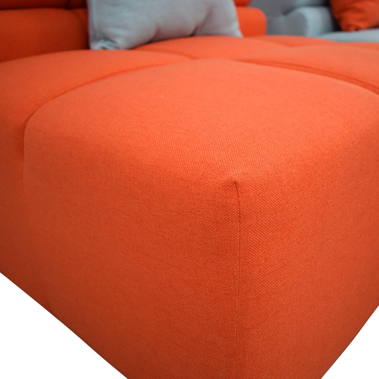 Kardiel Kardiel Cubix Modular Sofa price