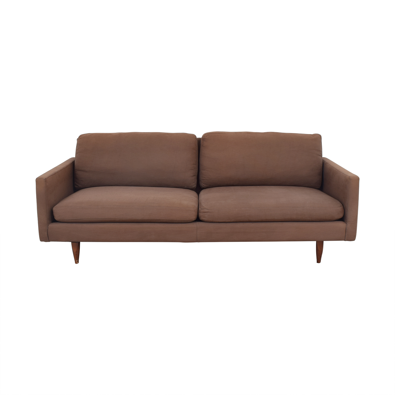 Room & Board Jasper Sofa / Sofas