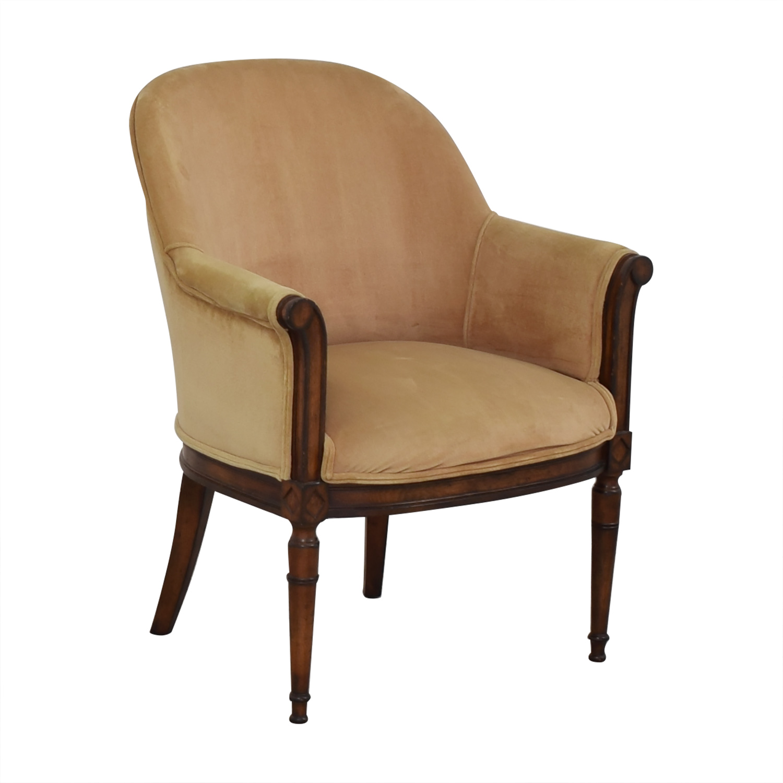 buy Meyer Gunther Martini Upholstered Arm Chair Meyer Gunther Martini Chairs