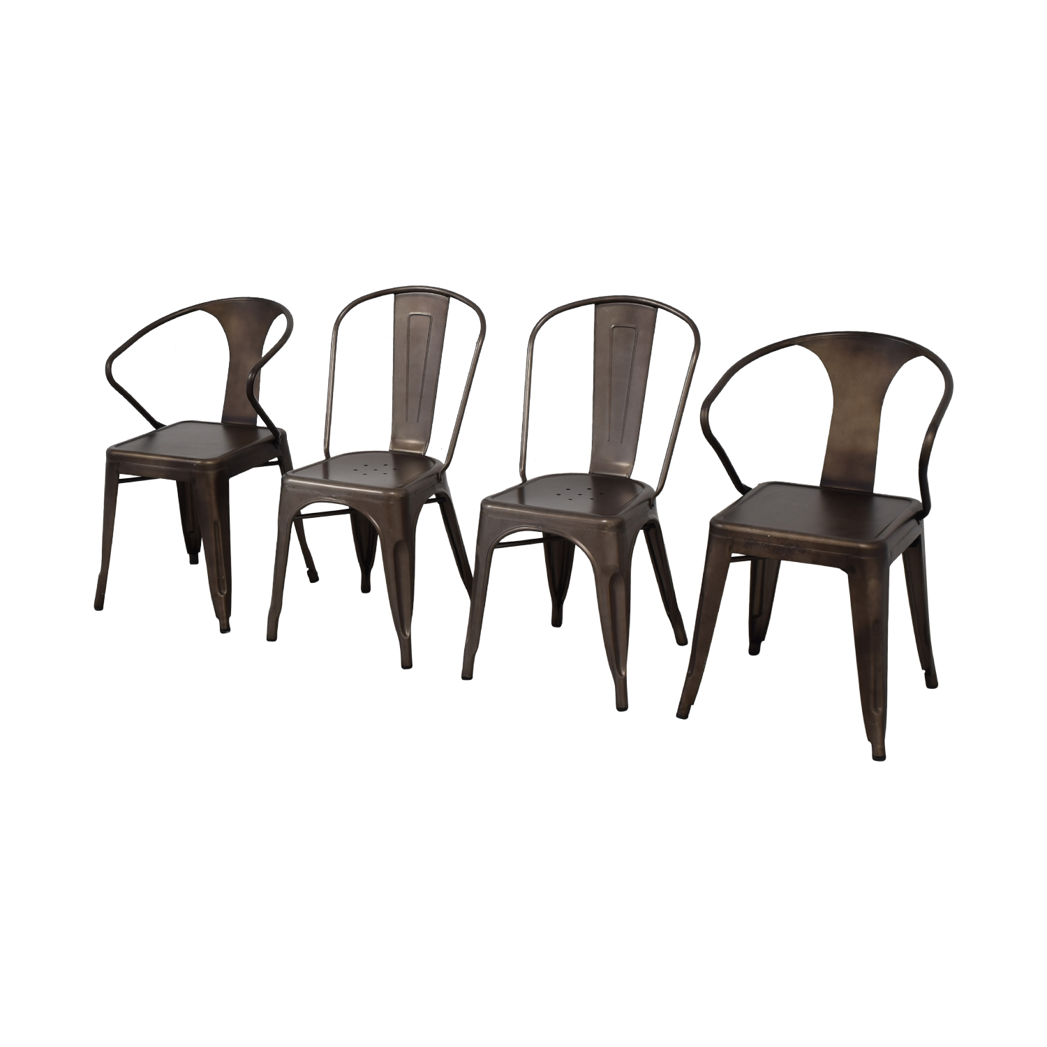 buy  Trattoria Arm and Side Chairs online