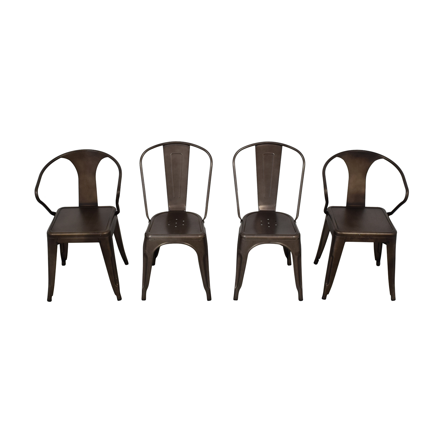 shop  Trattoria Arm and Side Chairs online