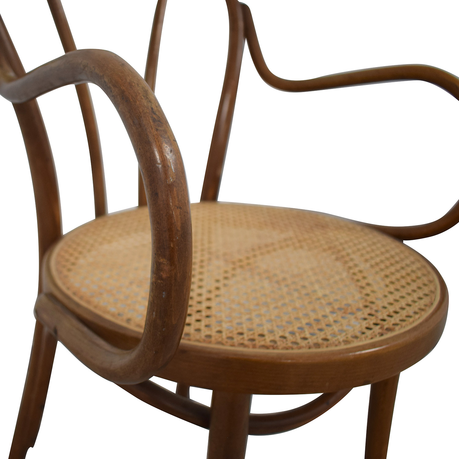 buy Thonet Bentwood Bistro Chair Thonet Chairs