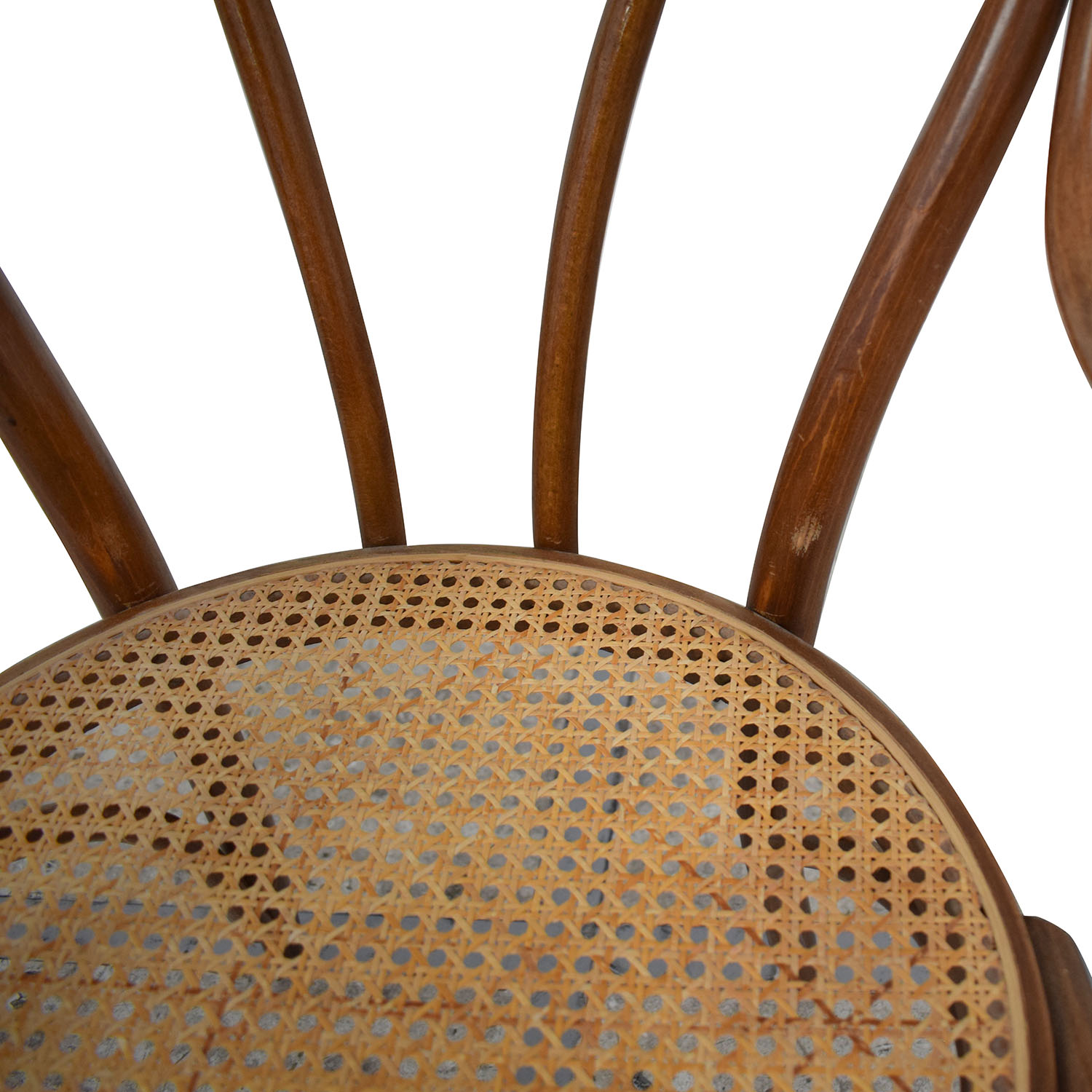shop Thonet Bentwood Bistro Chair Thonet Chairs
