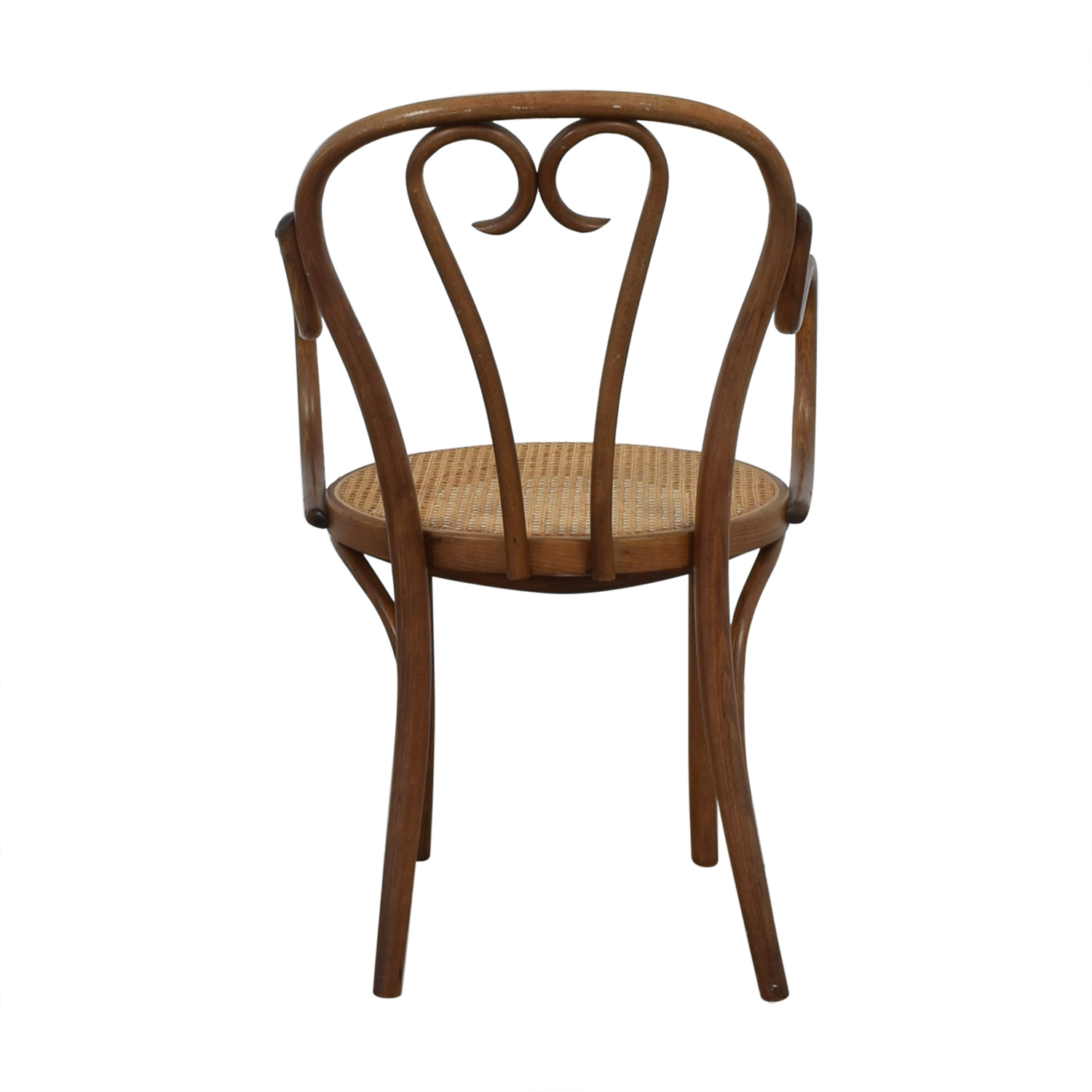 Thonet Bentwood Bistro Chair / Dining Chairs
