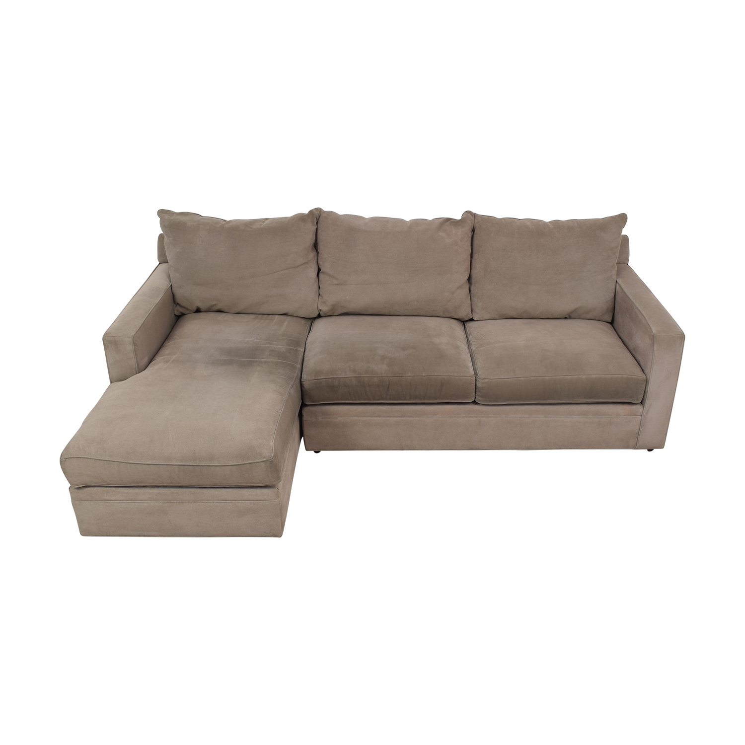 Brilliant 55 Off Room Board Room Board Orson Sectional Couch Sofas Beutiful Home Inspiration Xortanetmahrainfo