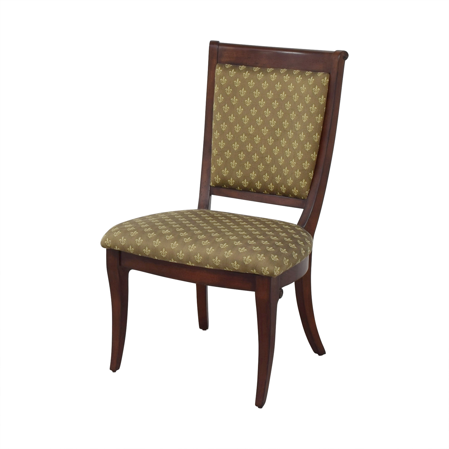 Bassett Furniture Bassett Furniture Upholstered Side Chairs on sale