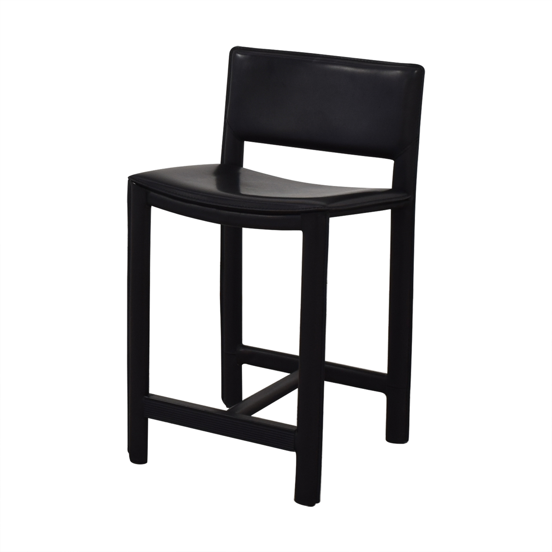 buy Maria Yee Metro Low Back Bar Stools Maria Yee Chairs