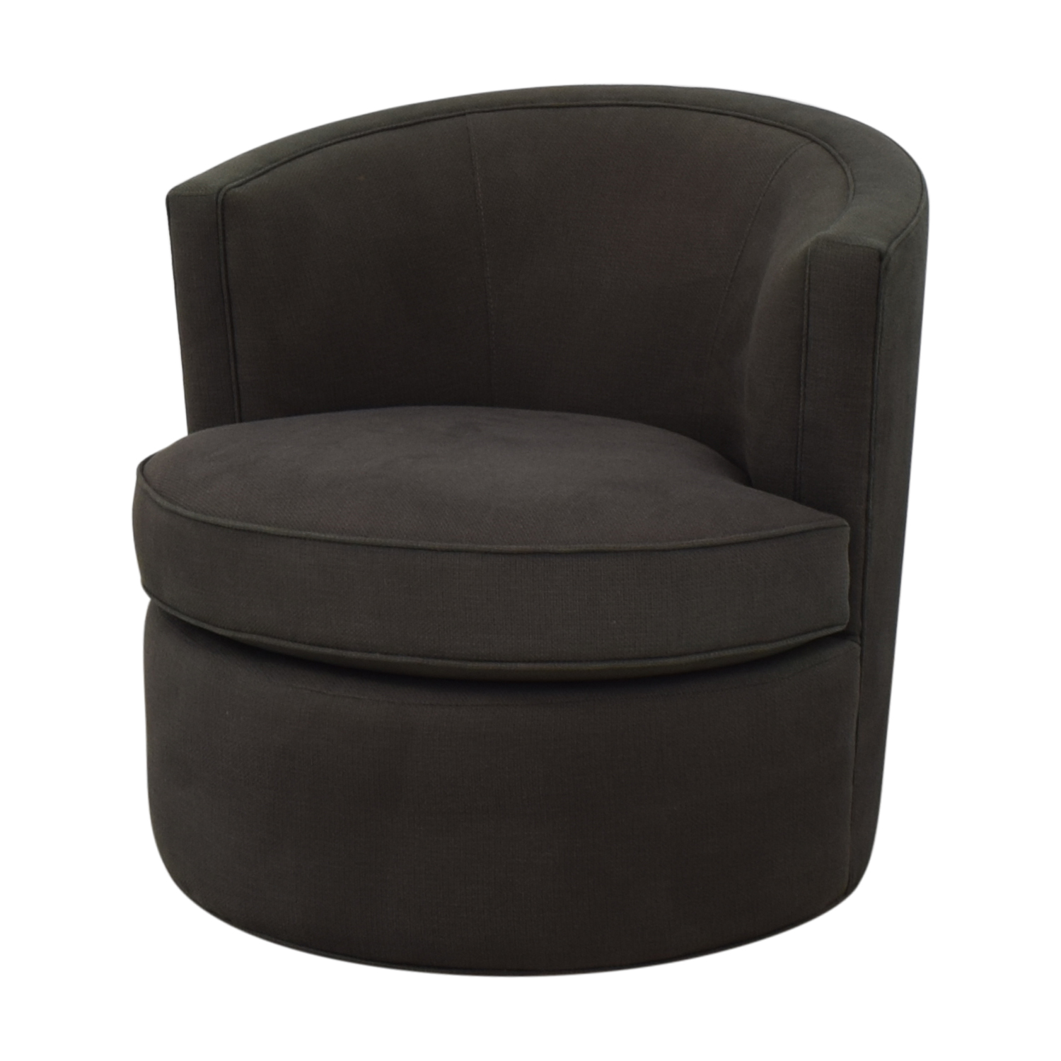 Room & Board Room & Board Otis Swivel Chair coupon
