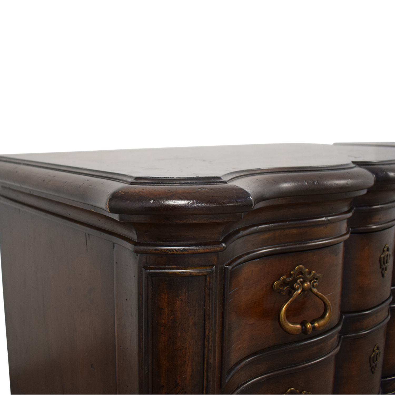 buy Thomasville Thomasville Hills of Tuscany Lucca Nightstands online