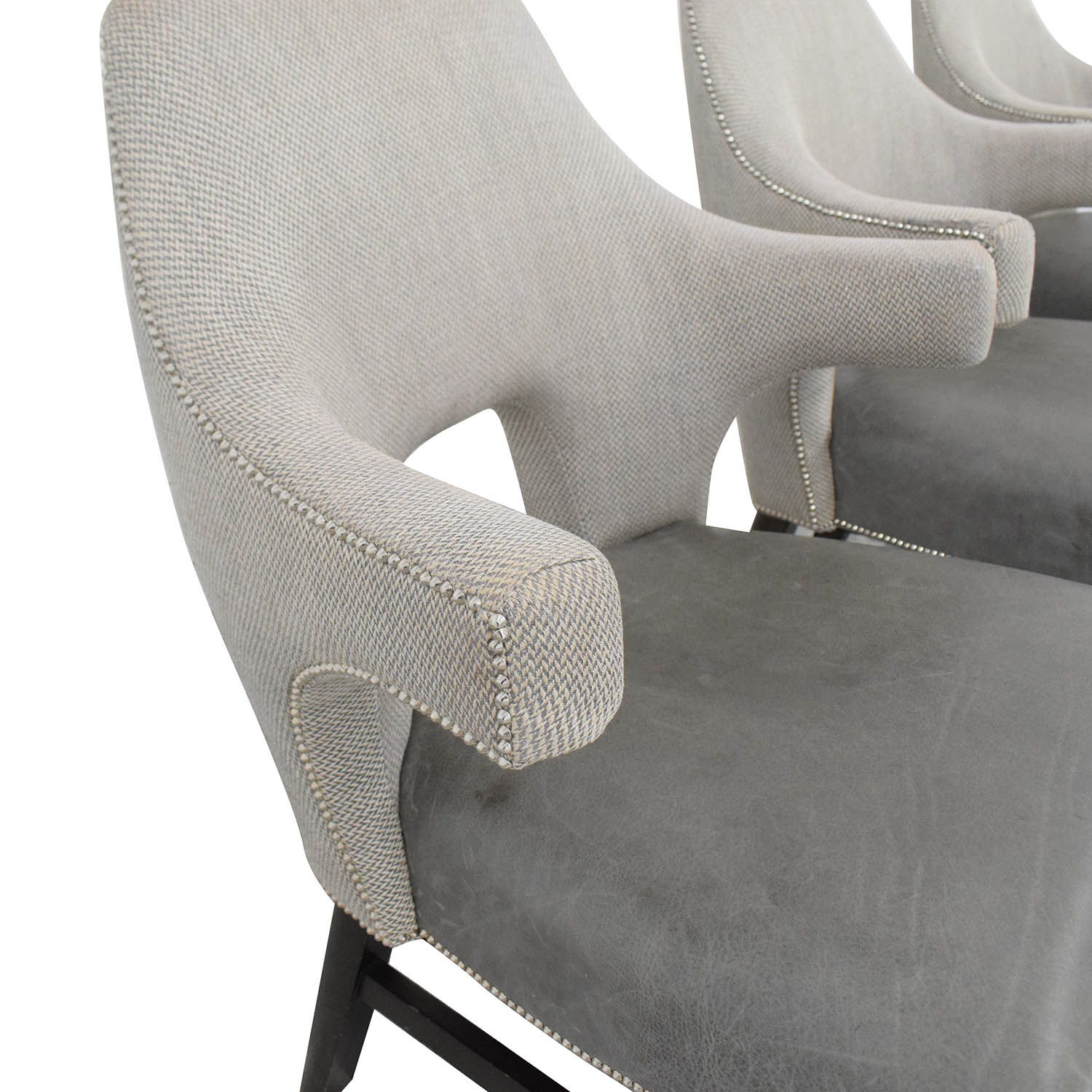 Thom Filicia Thom Filicia Modern Dining Chairs price