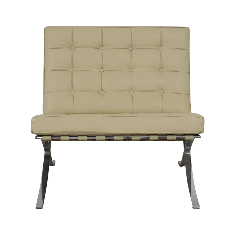 shop  Barcelona-Style Armchair online