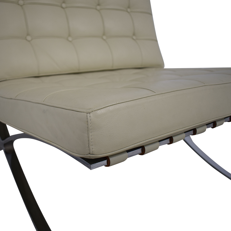 shop Barcelona-Style Armchair