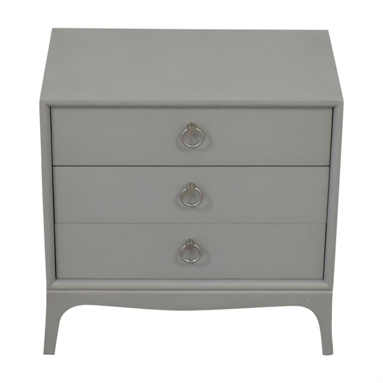 Redford House Redford House Fiona Nightstand for sale