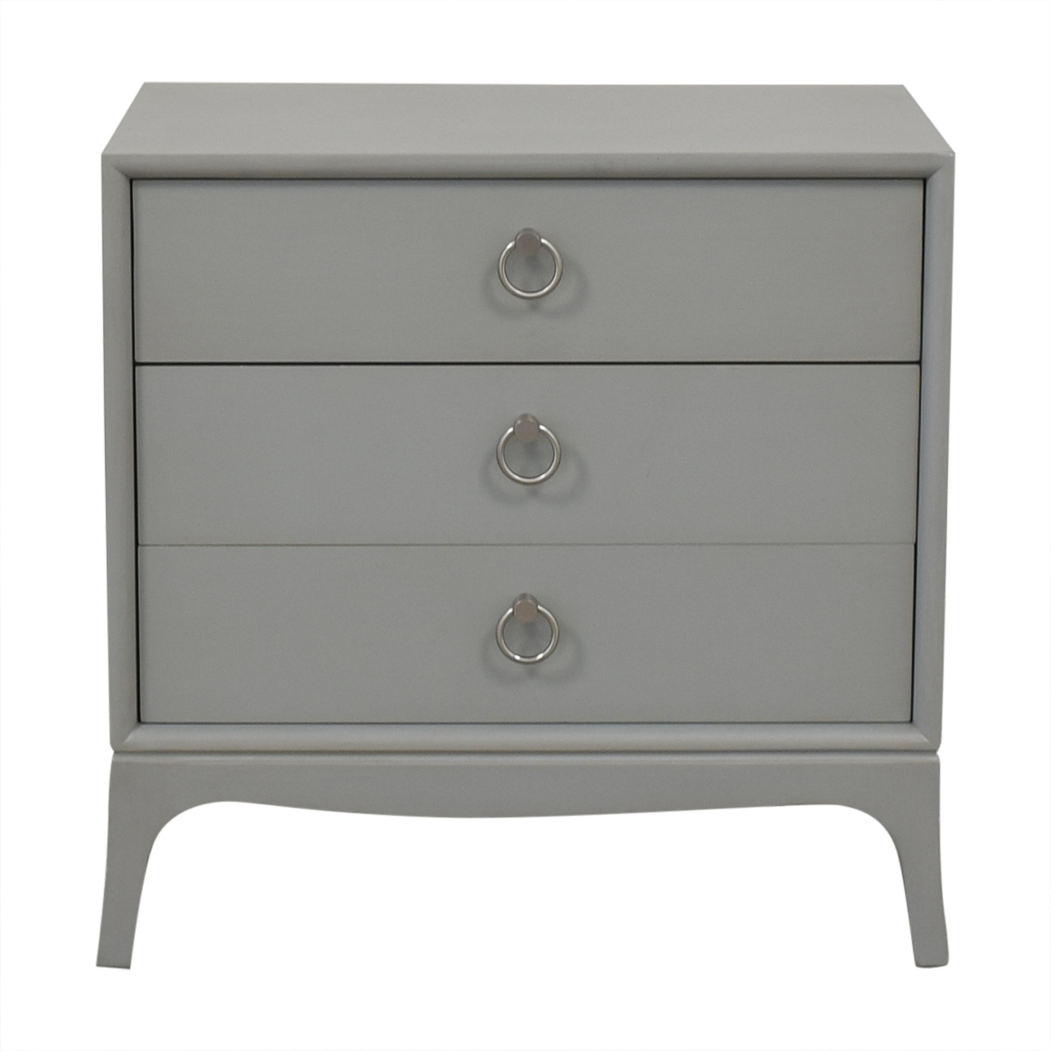 shop Redford House Fiona Nightstand Redford House End Tables