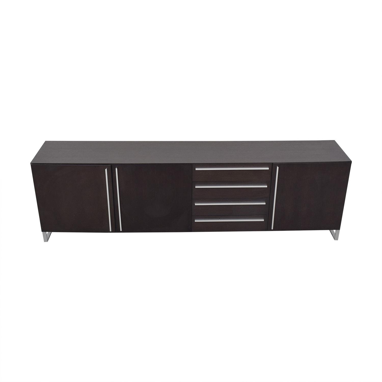 shop Domitalia Life Sideboard Domitalia Cabinets & Sideboards