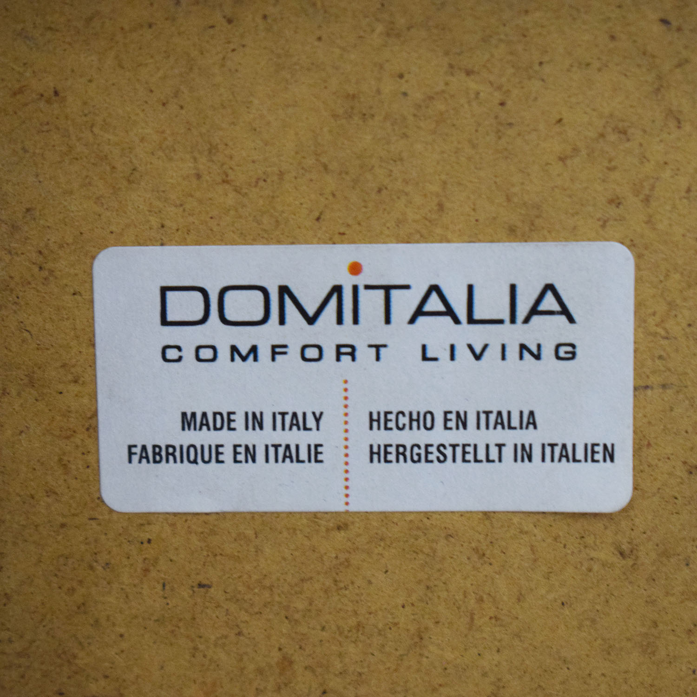 Domitalia Life Sideboard sale