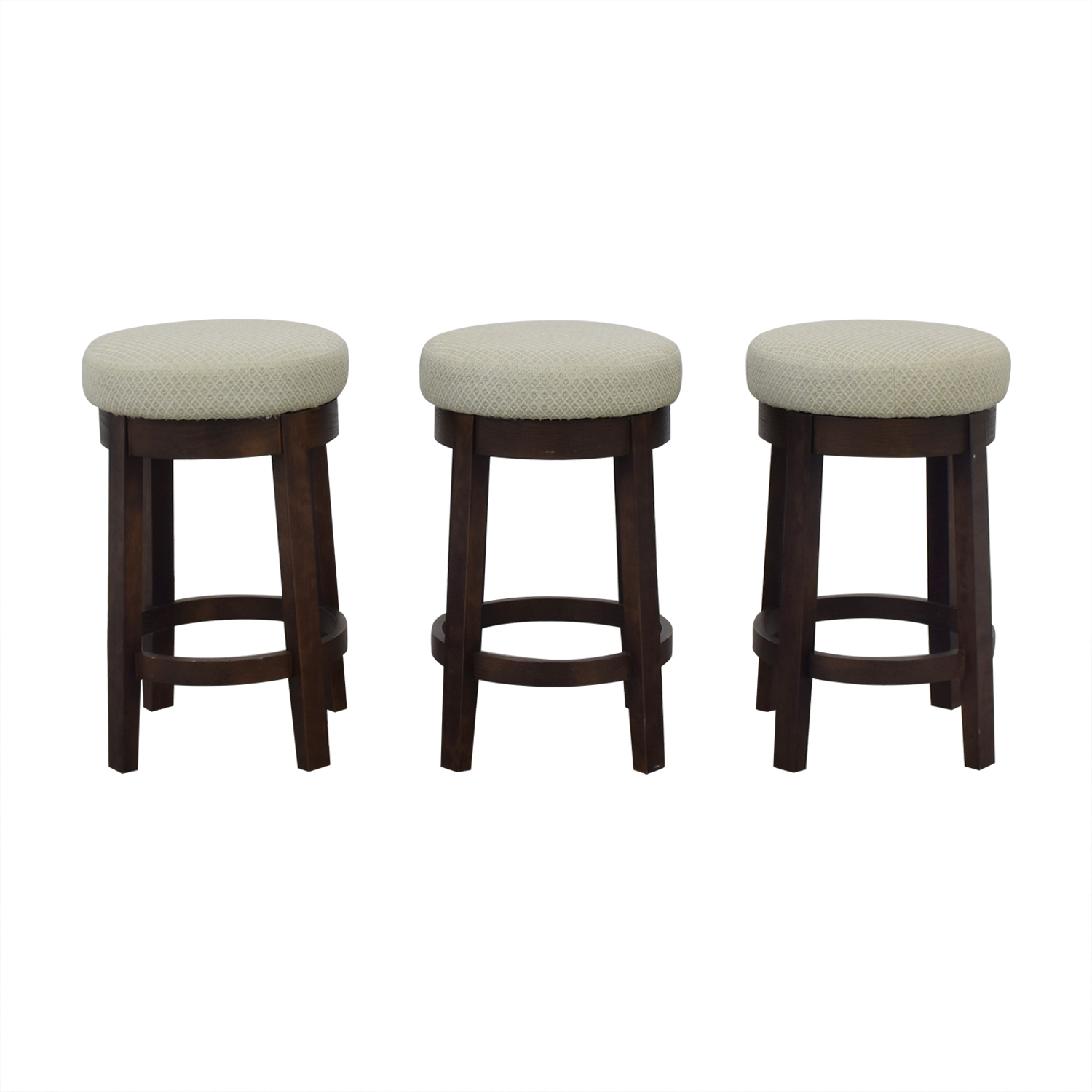 Custom Bar Stools Stools