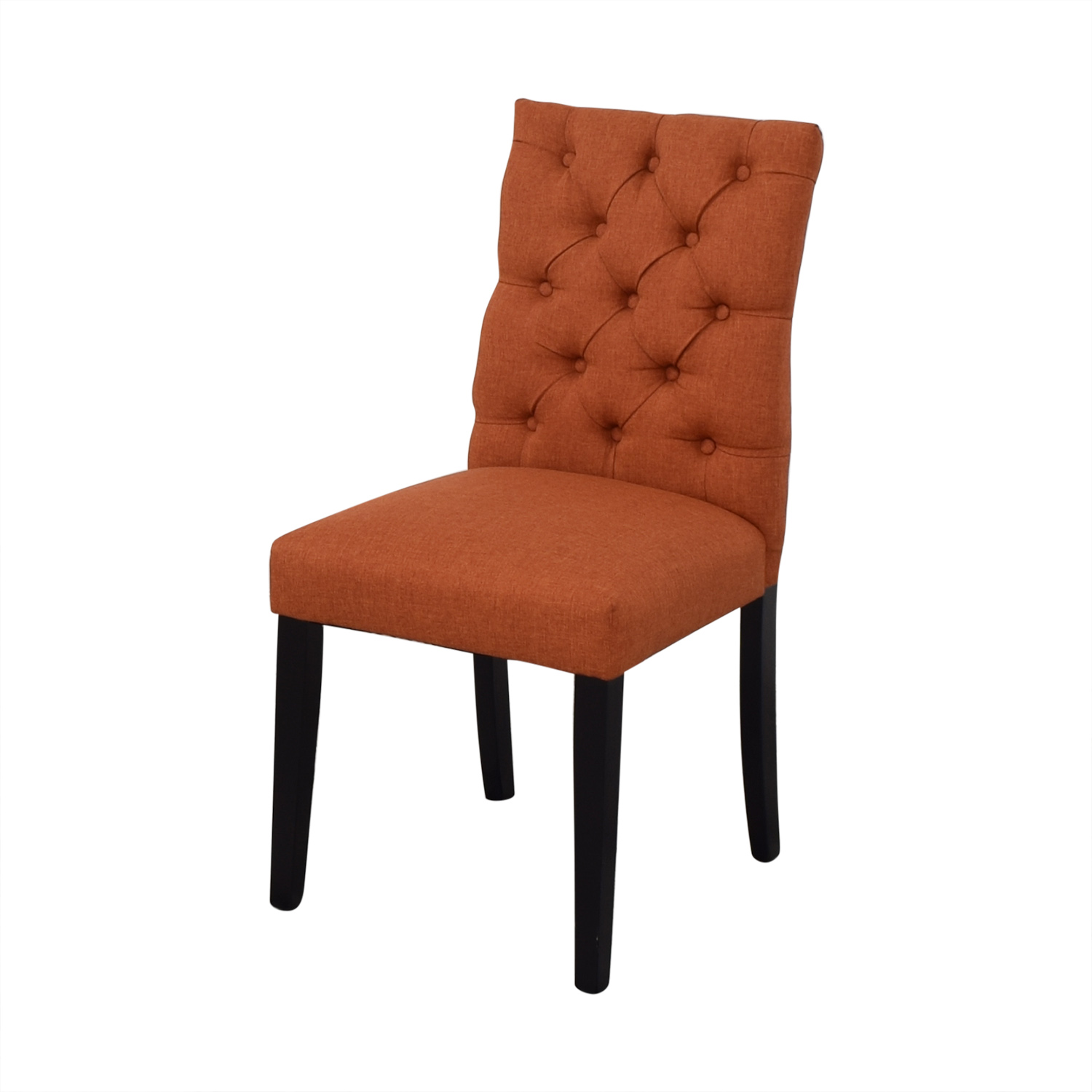 shop Modway Confer Dining Chairs Modway Chairs