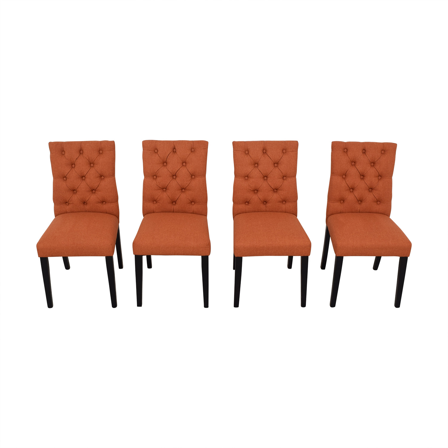 Modway Modway Confer Dining Chairs Dining Chairs