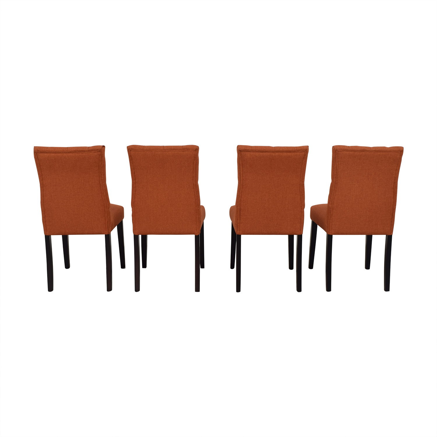 Modway Modway Confer Dining Chairs