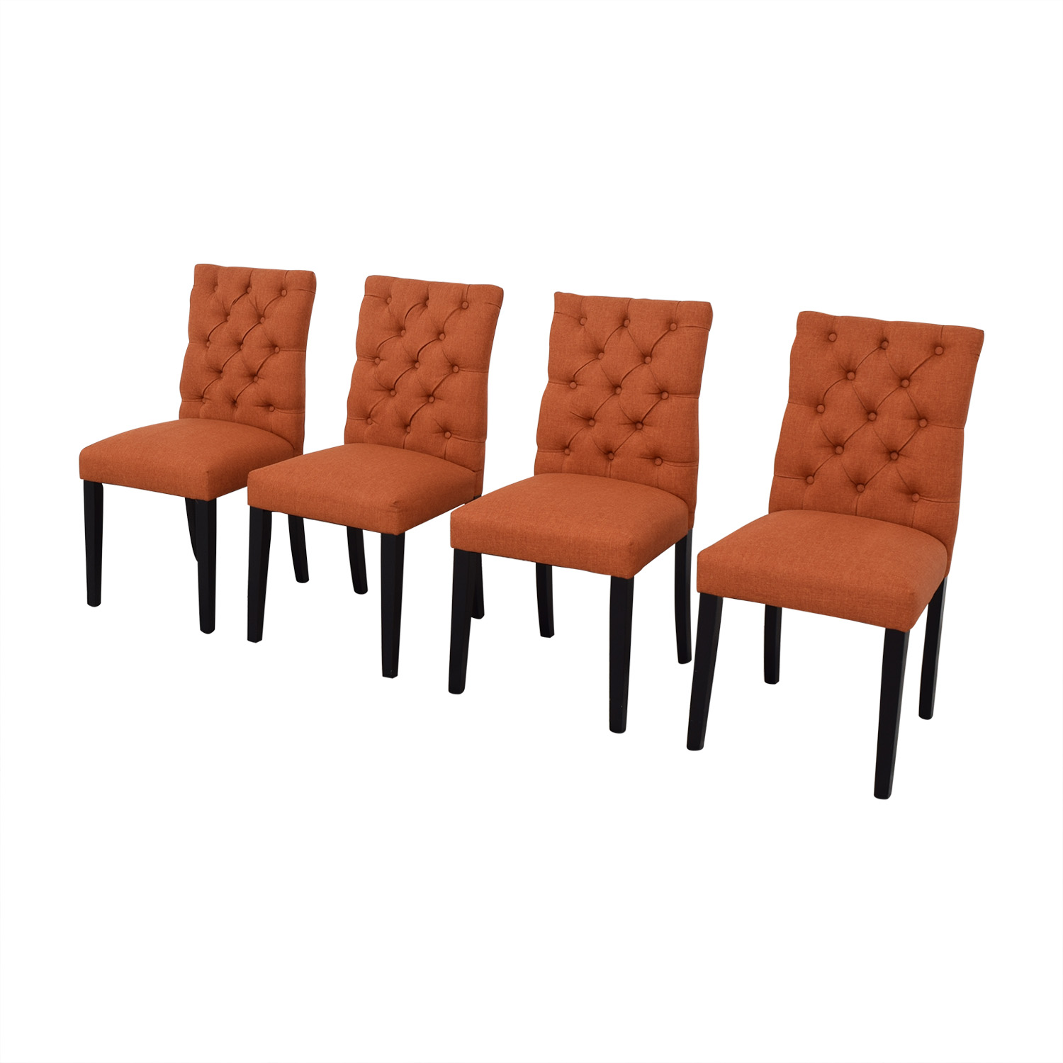 buy Modway Confer Dining Chairs Modway