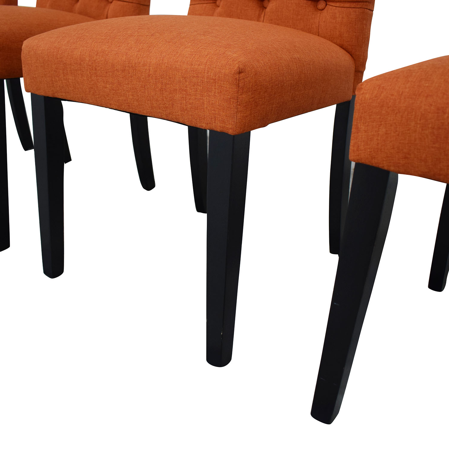 Modway Modway Confer Dining Chairs used