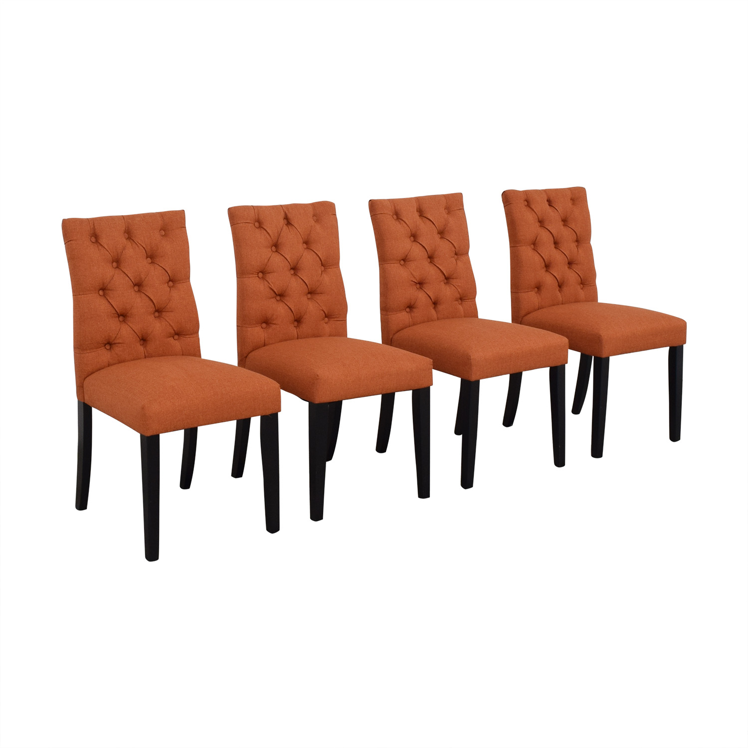 Modway Confer Dining Chairs Modway
