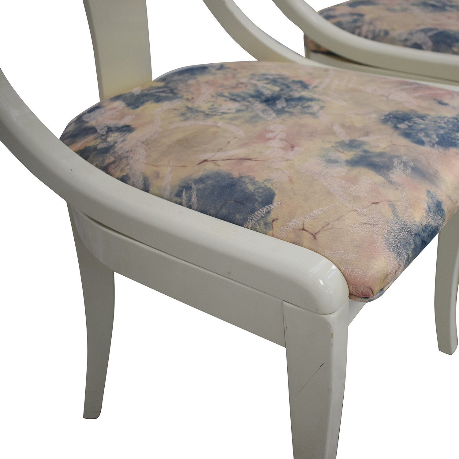 buy  Upholstered Dining Side Chairs online