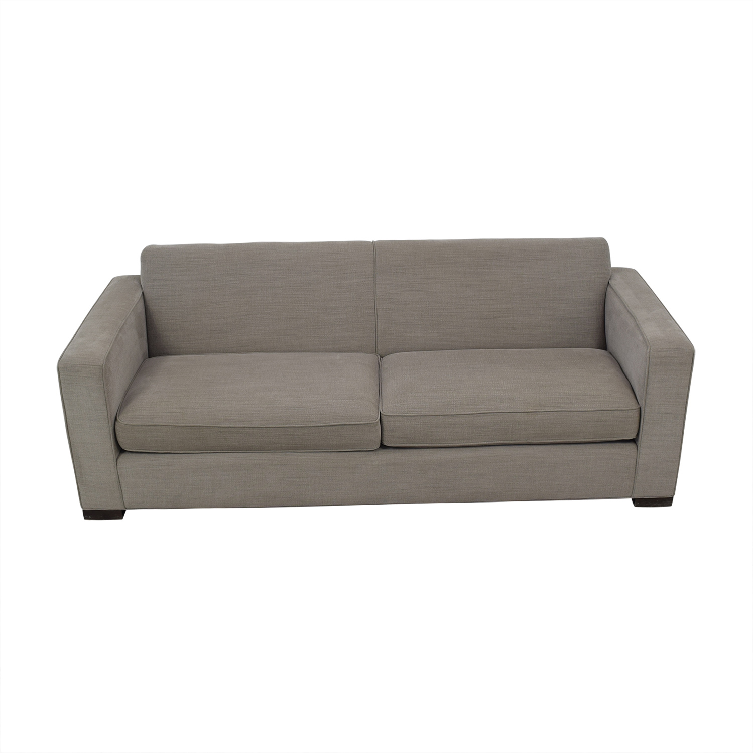 shop Room & Board Room & Board Ian Sofa online