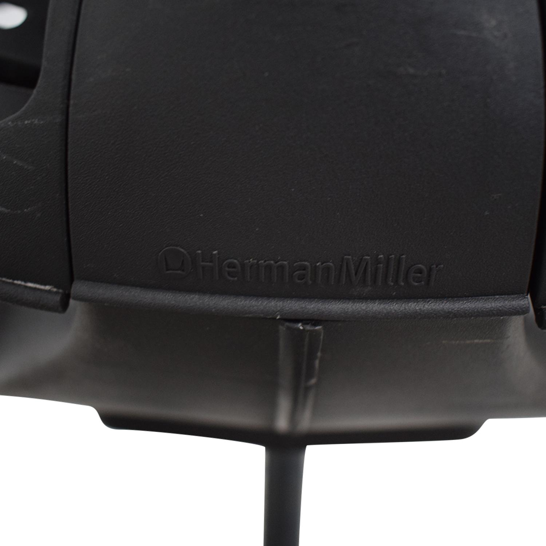 buy Herman Miller Ergonomic Office Chair Herman Miller Chairs